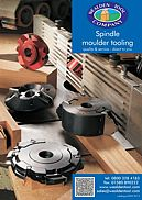 Wealden Spindle Tooling catalogue